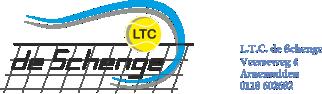 L.T.C. de Schenge